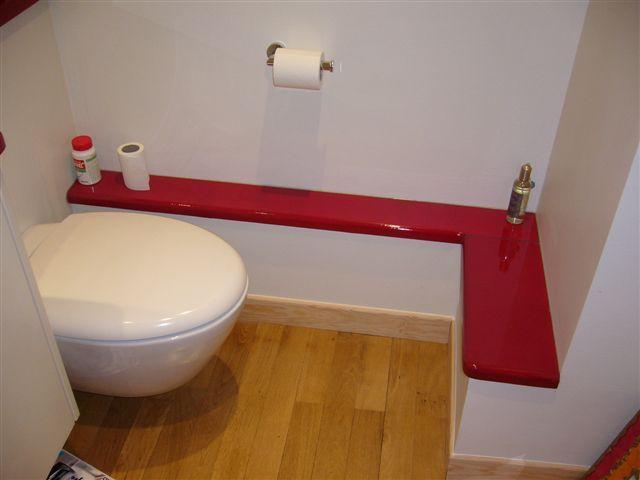 plan de travail salle de bain bois latest plan de travail salle de bain bois charmant plan de. Black Bedroom Furniture Sets. Home Design Ideas