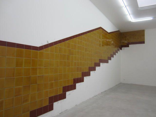 Carrelage salle de bains fa ence cuisine artisanat for Carrelage cuisine 20 x 60